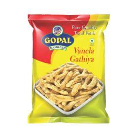 Gopal Vanela Gathiya 85Gm