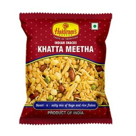 Haldiram Khatta Meetha 150gm
