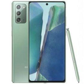 Samsung Galaxy Note 20