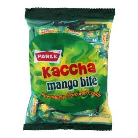 Parle Kaccha Mango Bite 277g