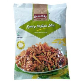Kemchho Spicy Indian Mix 270g