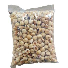 Loose Pack Hazelnut 500gm