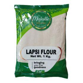 Majestic Lapsi Flour 1Kg