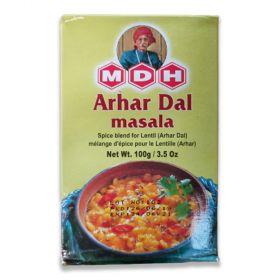 MDH Arhar Dal Masala 100Gms