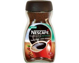 Nescafe Classico Intenso 100gm