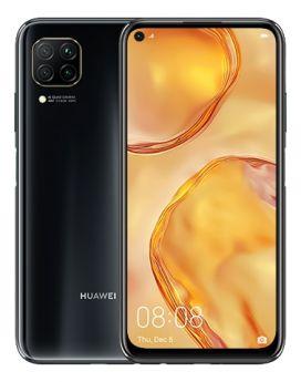 Huawei P40 Lite (128GB 6GB RAM)