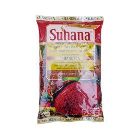 Suhana Khandela Chilli Powder 1Kg