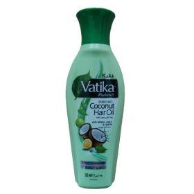 Vatika Coconut Hair Oil 250ml