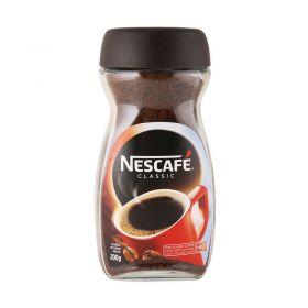 Nescafe Classico 200gm