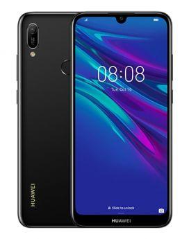 Huawei Y6 Pro 2019 (32GB 3GB RAM)