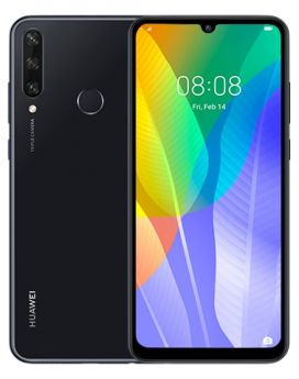 HUAWEI Y6p (64GB 3GB RAM)