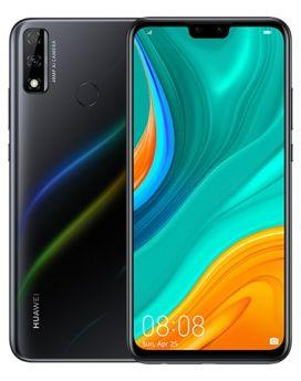 Huawei Y8s (64GB 4GB RAM)