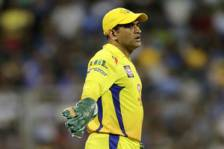 Bowlers will learn from mistakes, says Dhoni