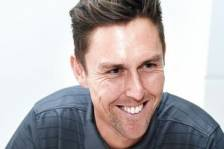 Boult: Still trying to master craft of swing bowling
