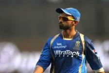 Ajinkya blames batsmen
