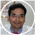 Dr. Gajanankumar K Agrawal