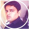 Sayam S. Jain