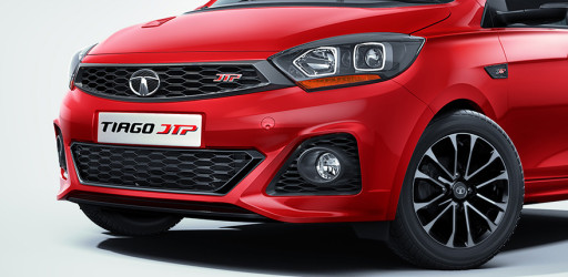 front_grill