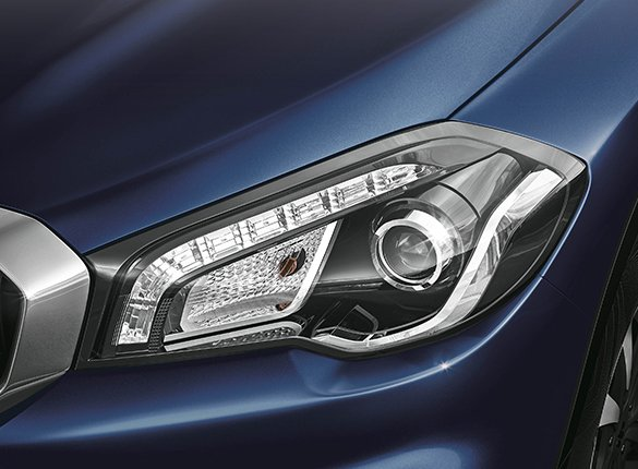 headlight_with_led_drl