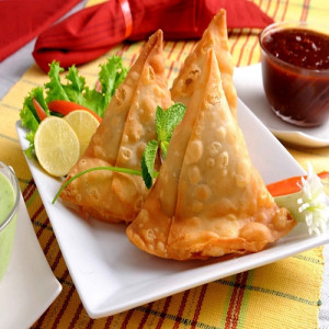 Aiswaryaas bakeries Bharathi Nagar