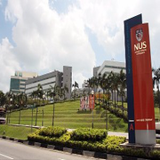 National University Of Singapore Reviews