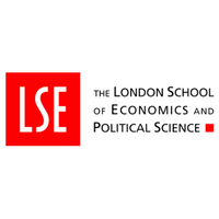 London School Of Economics And Political Science - University Of London