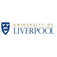University Of Liverpool Reviews