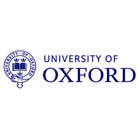 University Of Oxford Reviews