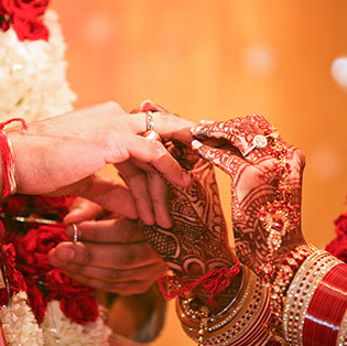 Booking your newspaper matrimonial ad online