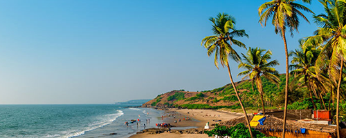 List of Newspapers in Goa