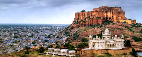 List of Newspapers in Jodhpur