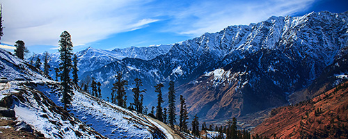 List of Newspapers in Himachal
