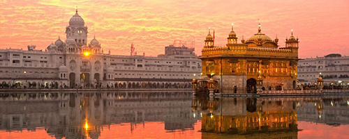List of Newspapers in Amritsar