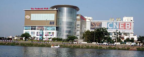 List of Newspapers in Bathinda