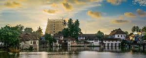 List of Newspapers in Trivandrum