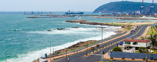 List of Newspapers in Visakhapatnam