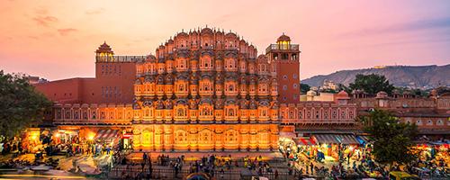 List of Newspapers in Jaipur