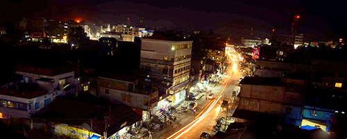 List of Newspapers in Bongaigaon