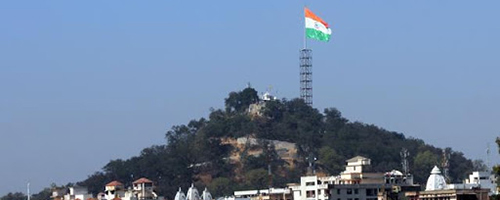 List of Newspapers in Ranchi