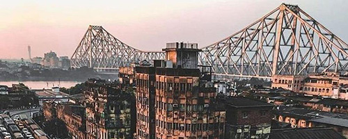 List of Newspapers in Howrah