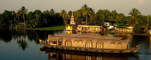 List of Newspapers in Alappuzha