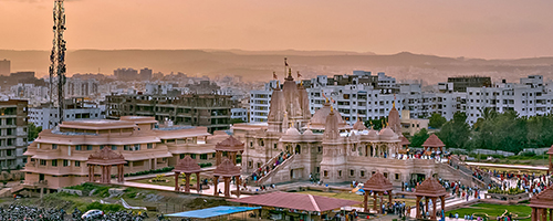 List of Newspapers in Pune