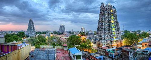 List of Newspapers in Tamil Nadu