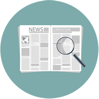 Get newspaper classified advertisement by choosing options that fit your budget from newspaperads.in