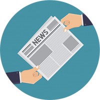 Get classified newspaper ads by Select city and/or newspaper and category from newspaperads.in