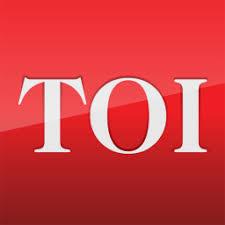 Sunday Times of India
