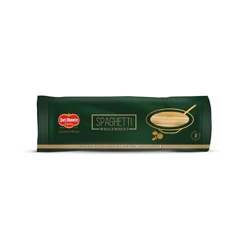 delmonte pinapple juice 1 litre (tetra pack) - Buy delmonte