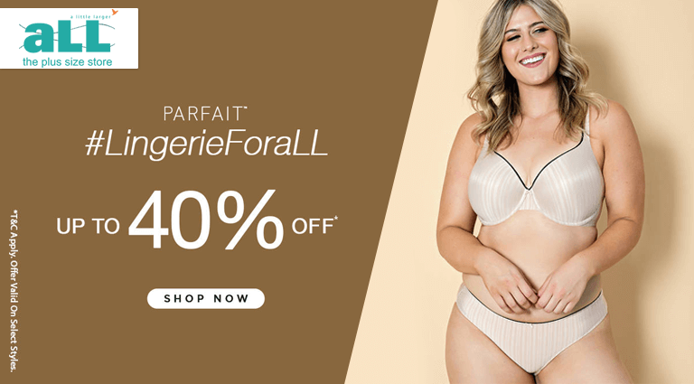 all online store lingerief forall