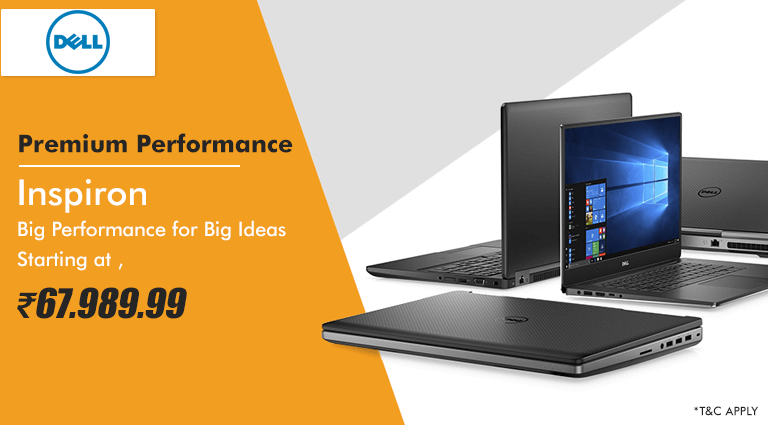 dell premium performance
