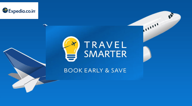 expediacoin travel smarter